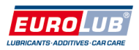 Eurolub Logo