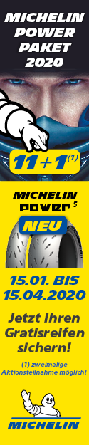 ashop.pl?cart_id=&dsco=3&Cookie=&txt=michelin-motorradreifen-power-paket-2020